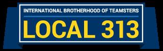 tl313-home-logo-002