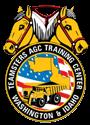 Teamsters AGC Training
