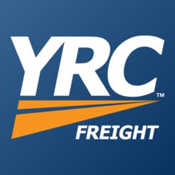 YRC Freight is Hiring – Tacoma, WA