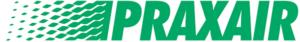 Praxair Hiring Driver – Fife, WA