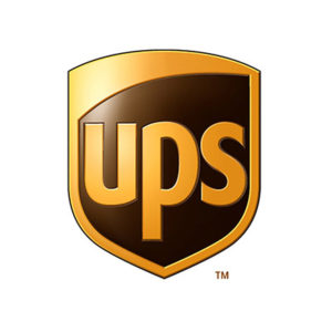 UPS Hiring Drivers –  Tacoma Center, WA