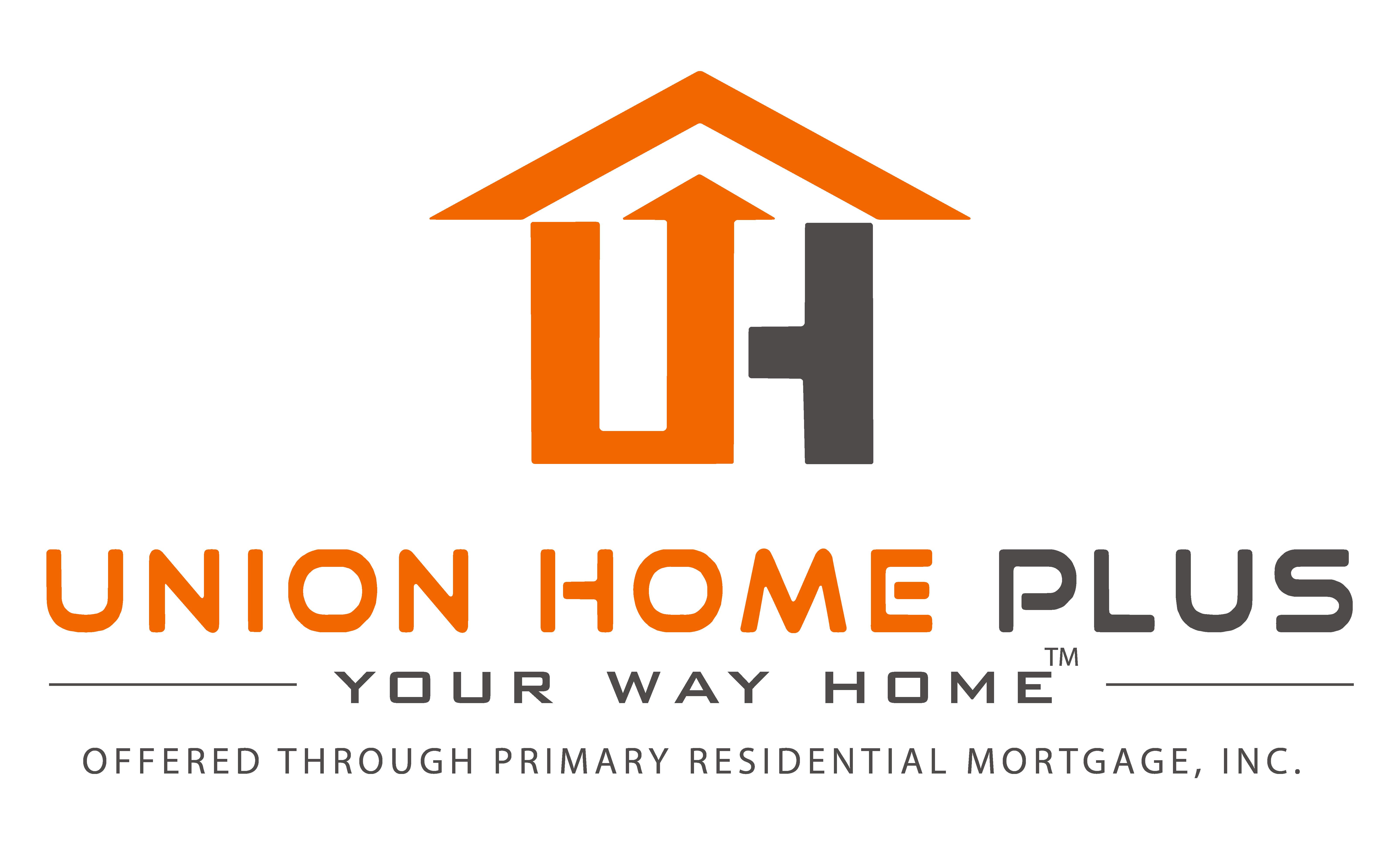 Union Home Plus